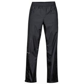 Marmot Precip Pant Long Men Black